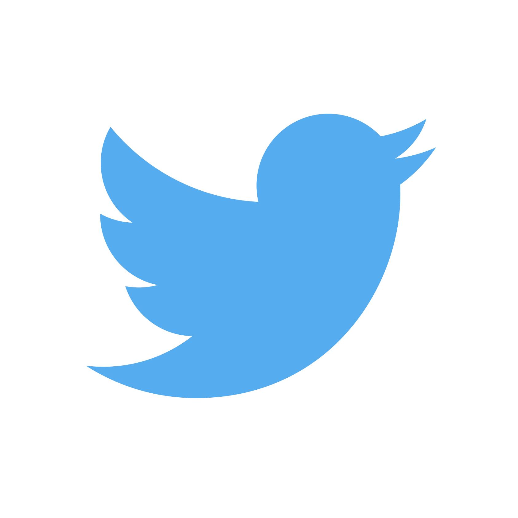 TwitterLogo_#55acee.jpg