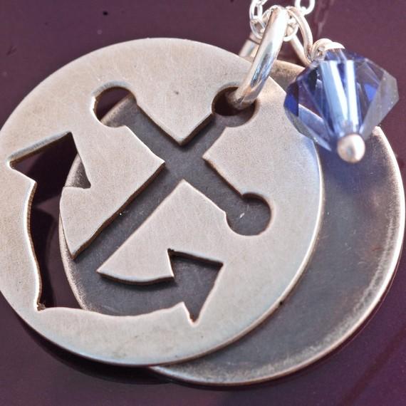 anchor cutout.jpg