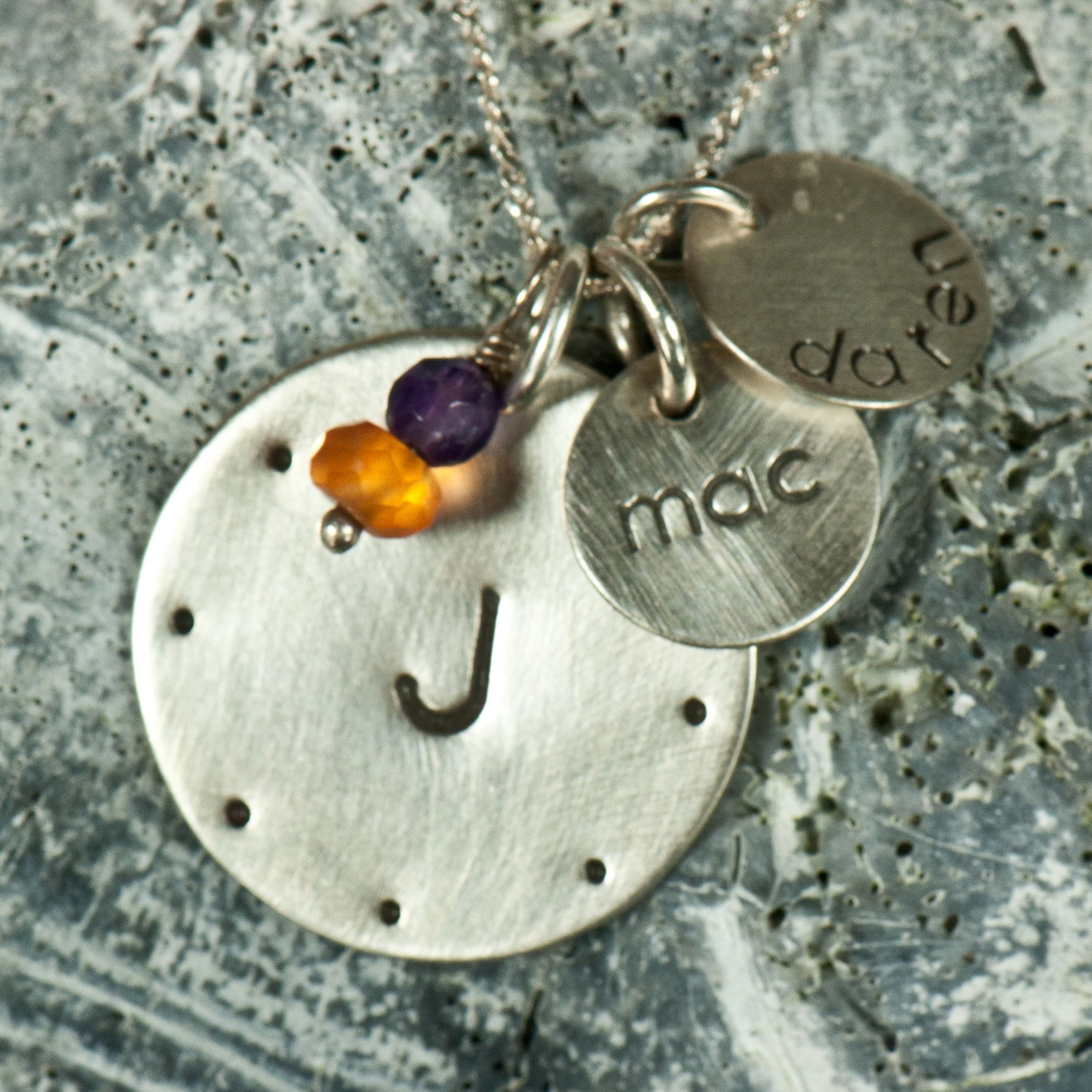 charming family necklace 2.jpg