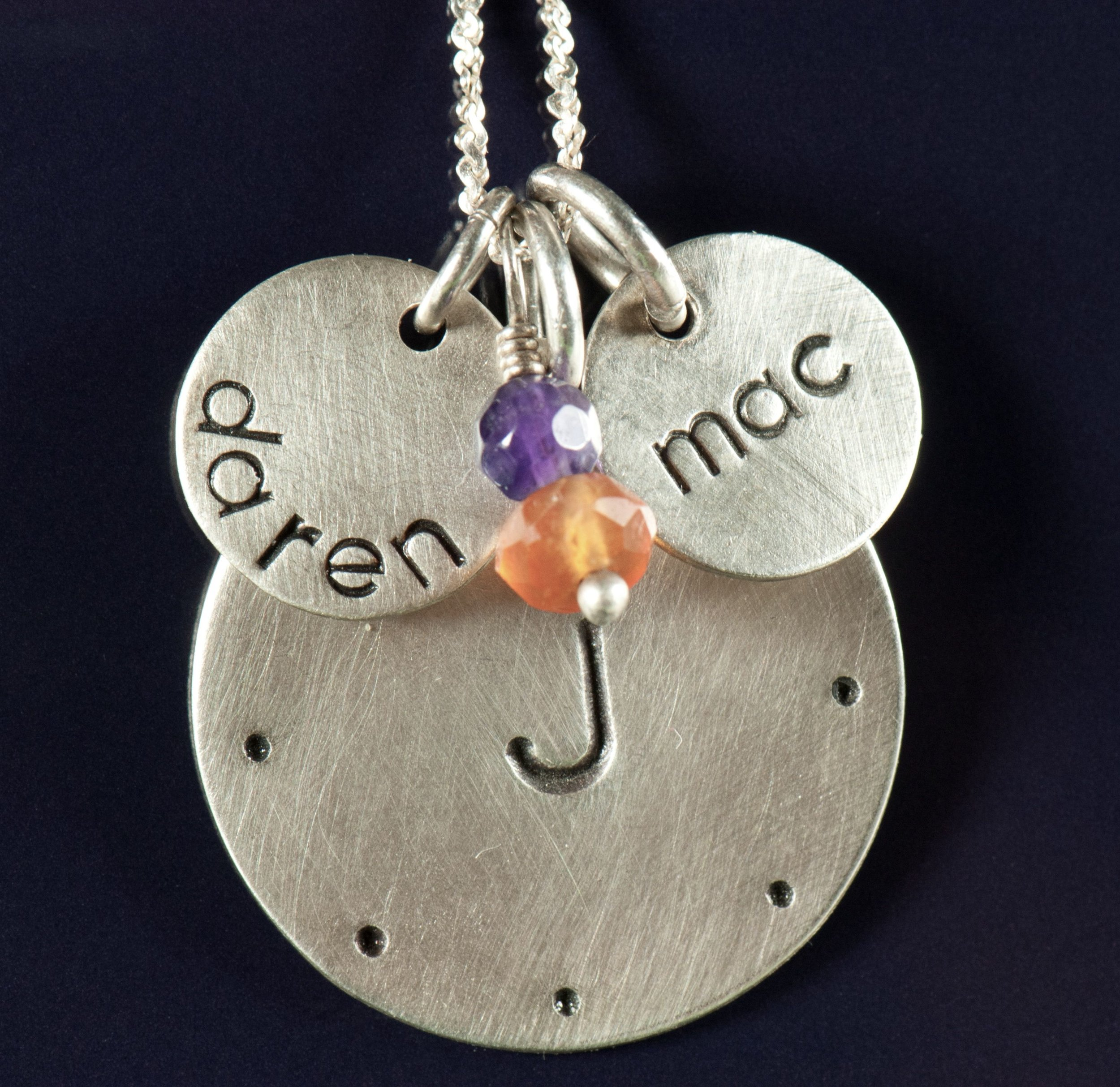 charming family necklace 1.jpg