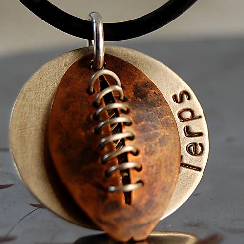 football necklace 1.jpg