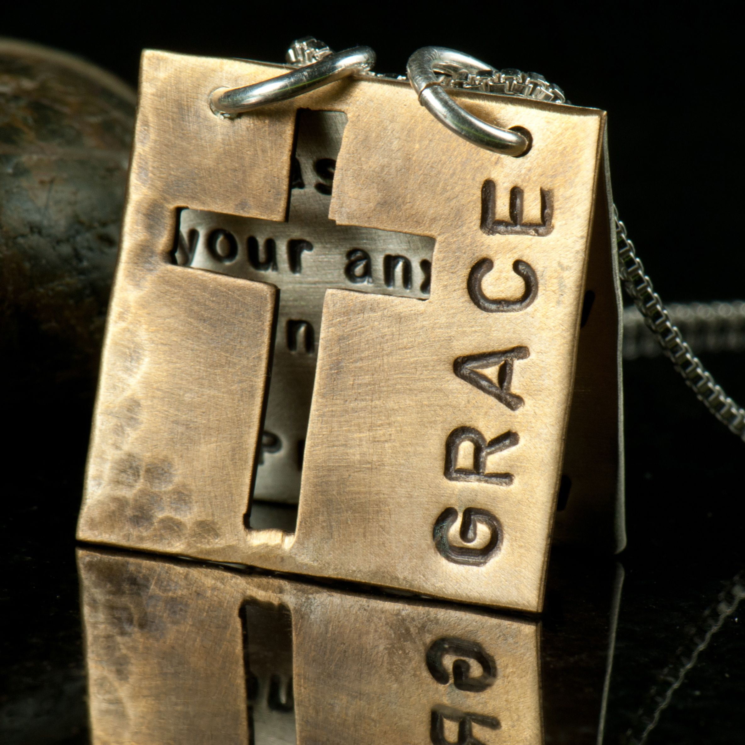 grace cross tag 1.jpg