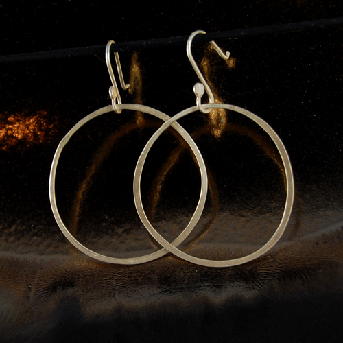 plain hoops 2.jpg
