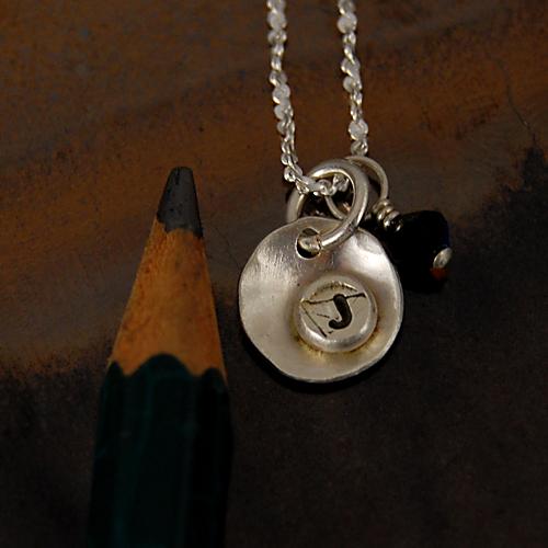 silver-half-shell-monogram 1.jpg