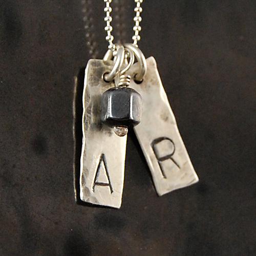 silver-taglets.jpg