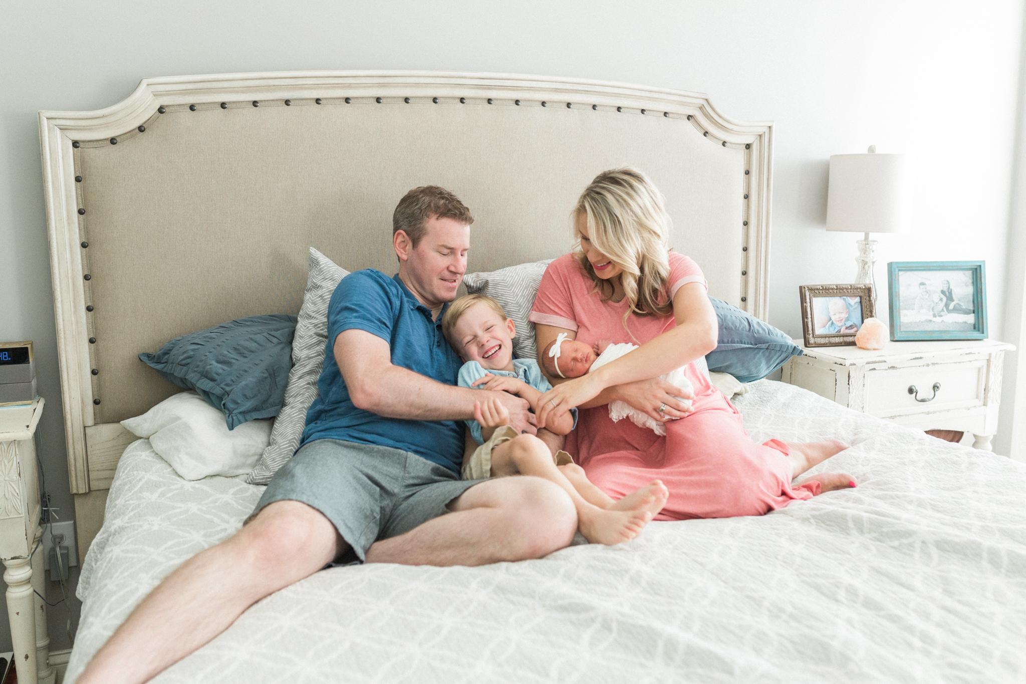 family 5 (2).jpg