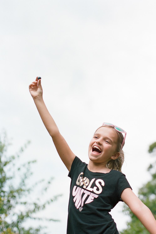Summer Blueberry Picking Kids on Film Mississippi-4.jpg