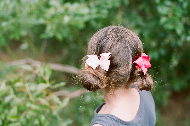 Summer Blueberry Picking Kids on Film Mississippi-5.jpg
