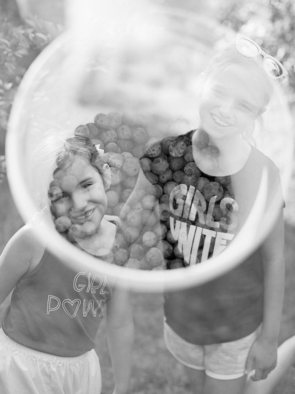 Summer Blueberry Picking Kids on Film Mississippi-14.jpg