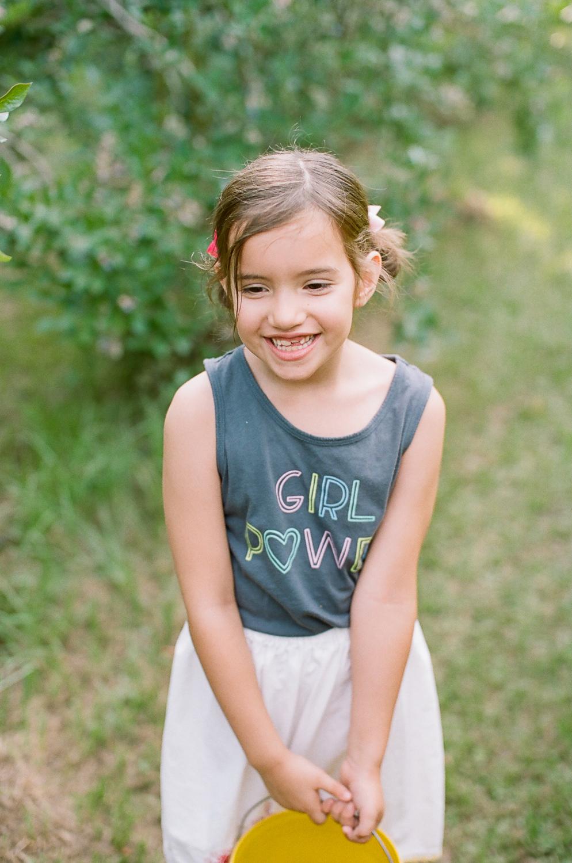 Summer Blueberry Picking Kids on Film Mississippi-16.jpg