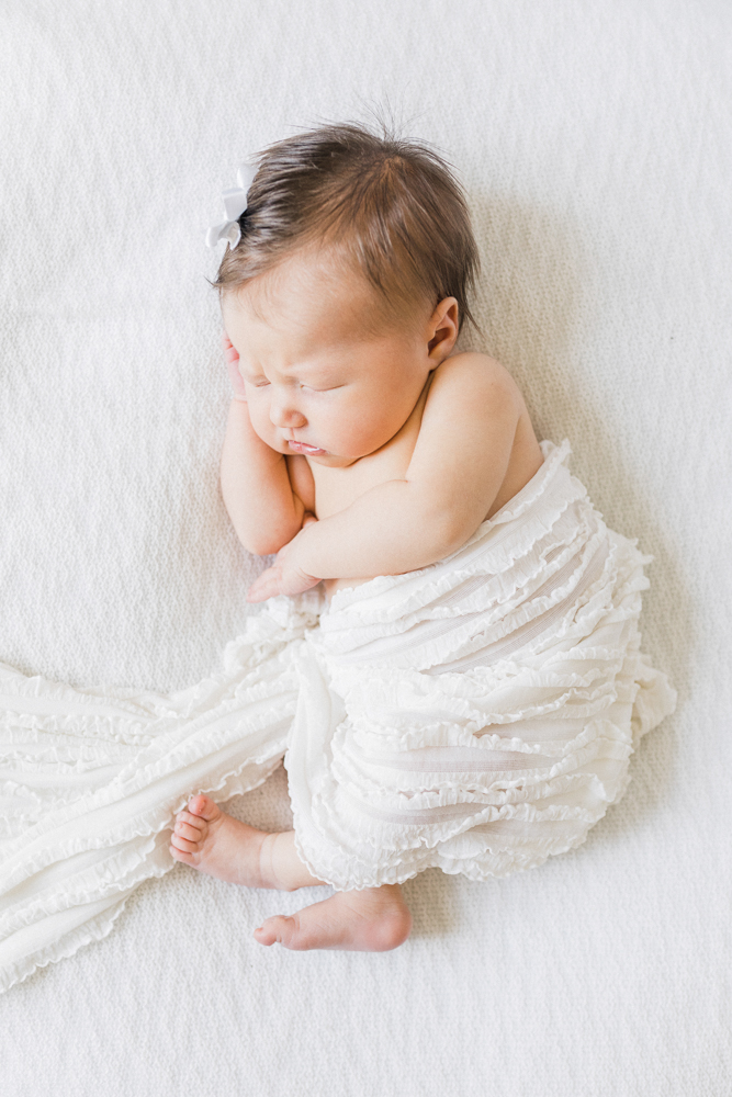 Mississippi Newborn Photographer Lifestyle Home Film-4.jpg