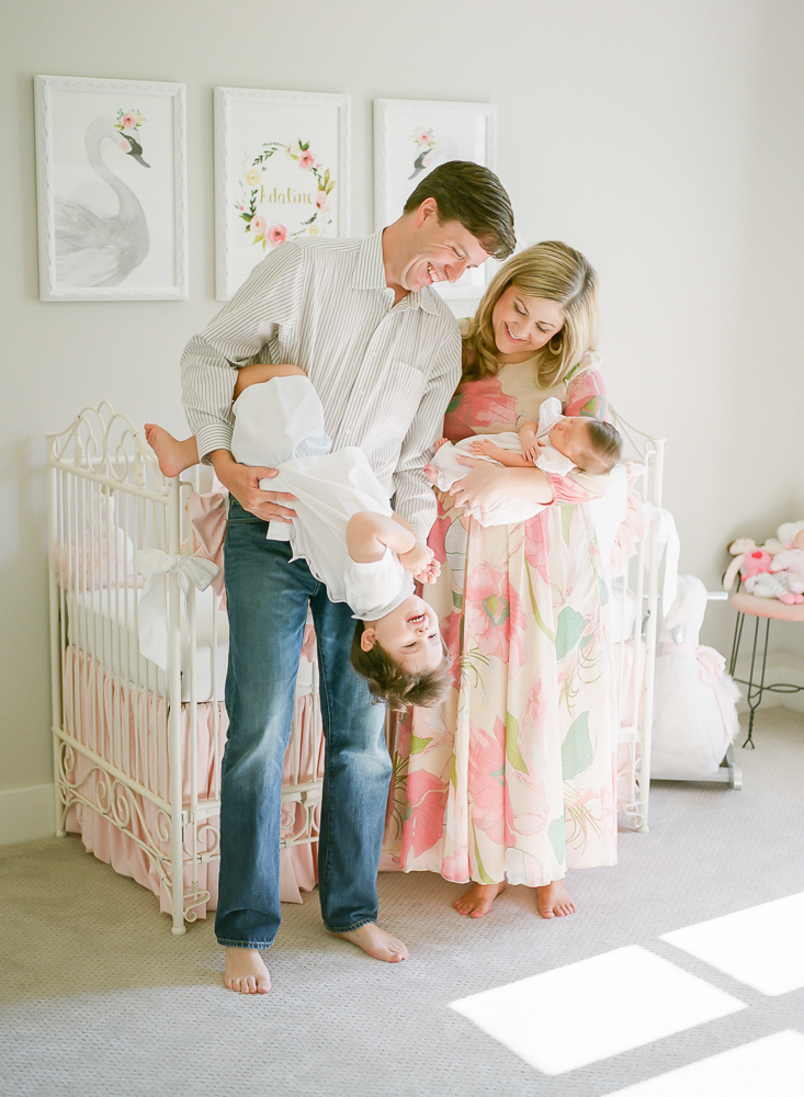 Mississippi Newborn Photographer Lifestyle Home Film-7.jpg