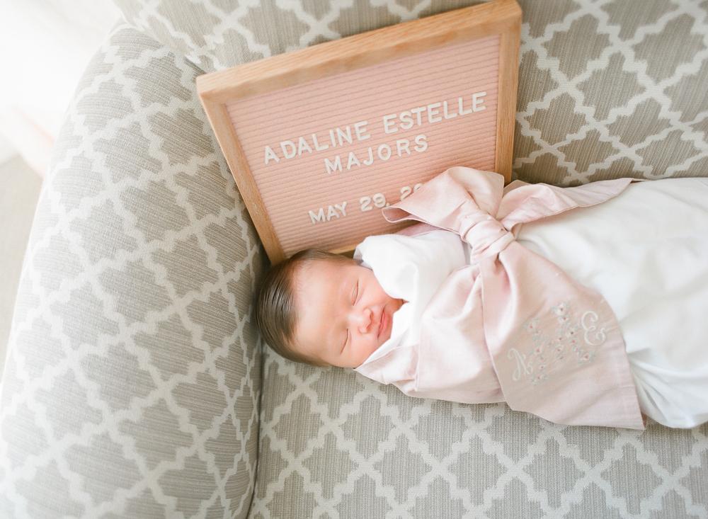 Mississippi Newborn Photographer Lifestyle Home Film-11.jpg