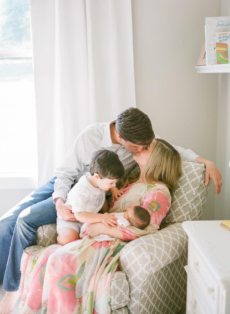 Mississippi Newborn Photographer Lifestyle Home Film-13.jpg
