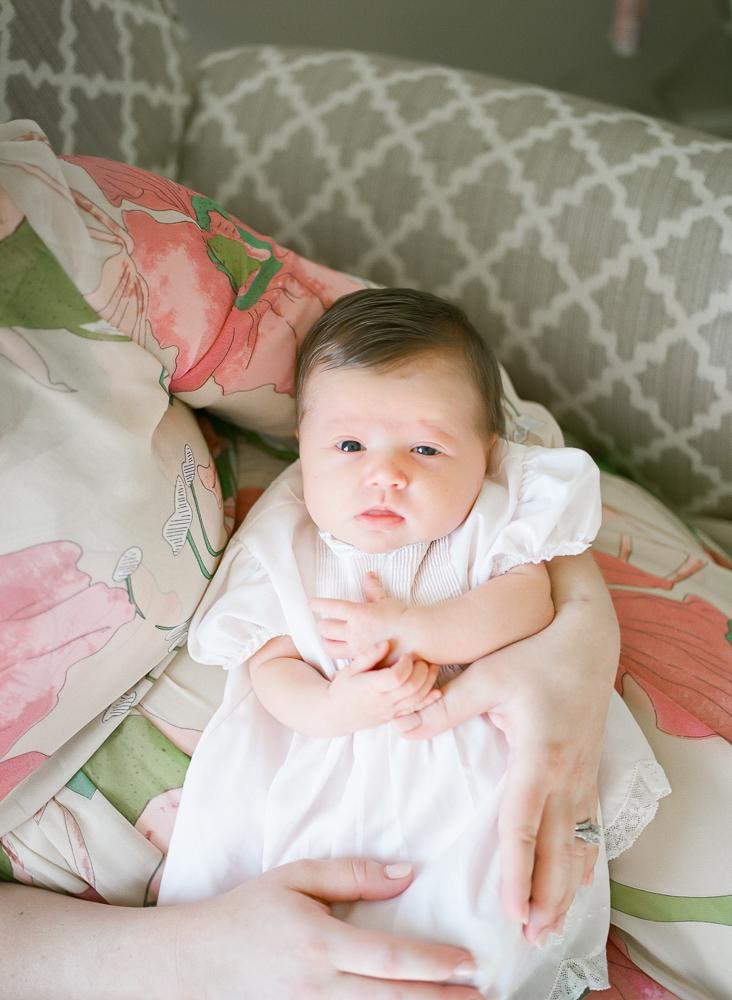Mississippi Newborn Photographer Lifestyle Home Film-14.jpg
