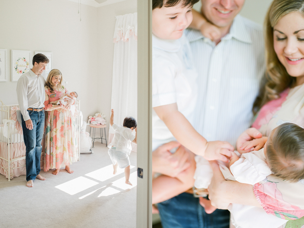 Mississippi Newborn Photographer Lifestyle Home Film-17.jpg