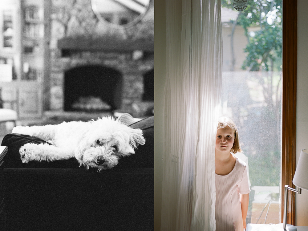 Mississippi Family Photographer Lifestyle Film In-Home-3.jpg