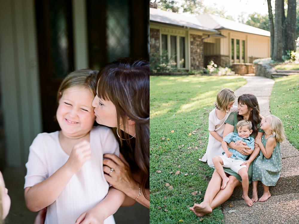Mississippi Family Photographer Lifestyle Film In-Home-1.jpg