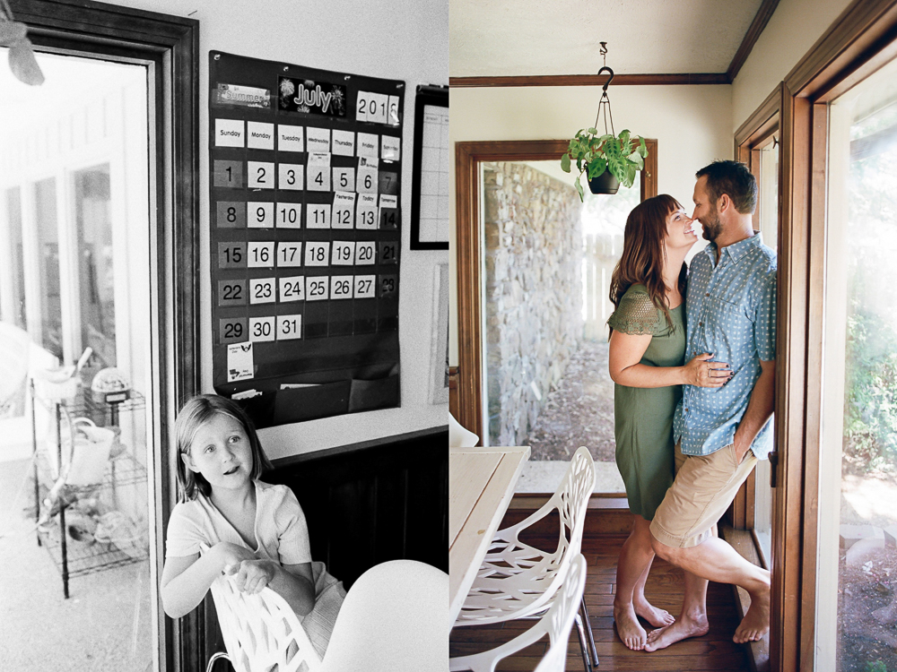 Mississippi Family Photographer Lifestyle Film In-Home-5.jpg