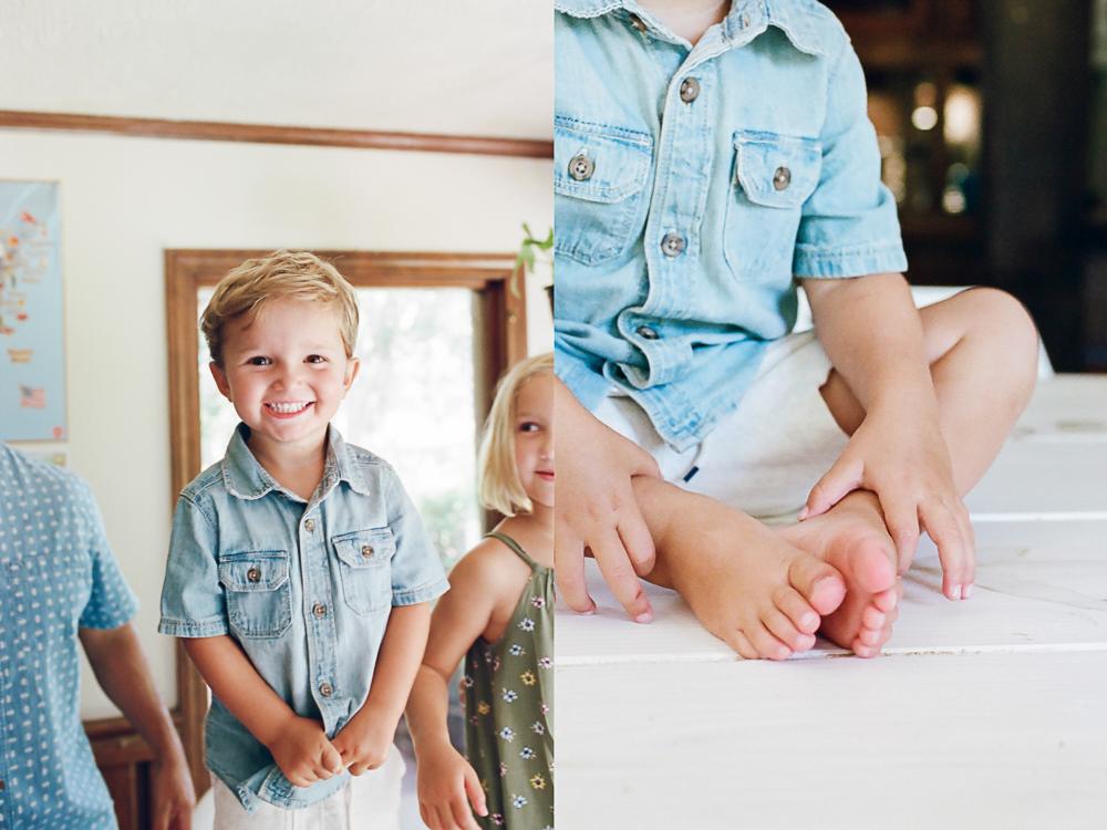 Mississippi Family Photographer Lifestyle Film In-Home-7.jpg