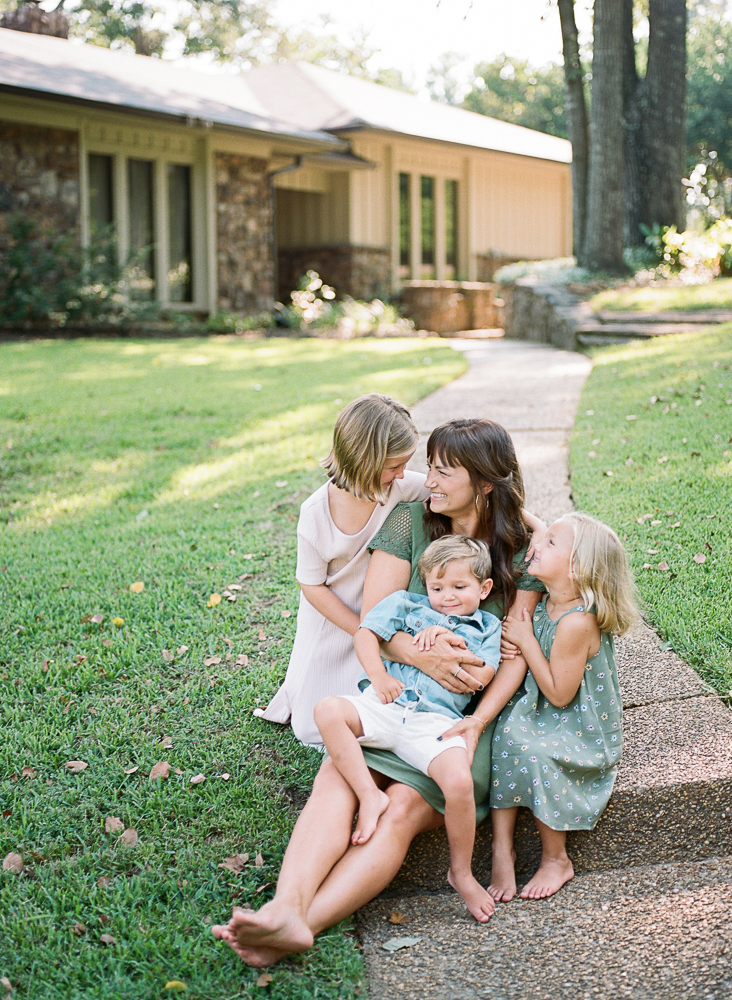 Mississippi Family Photographer Lifestyle Film In-Home-13.jpg