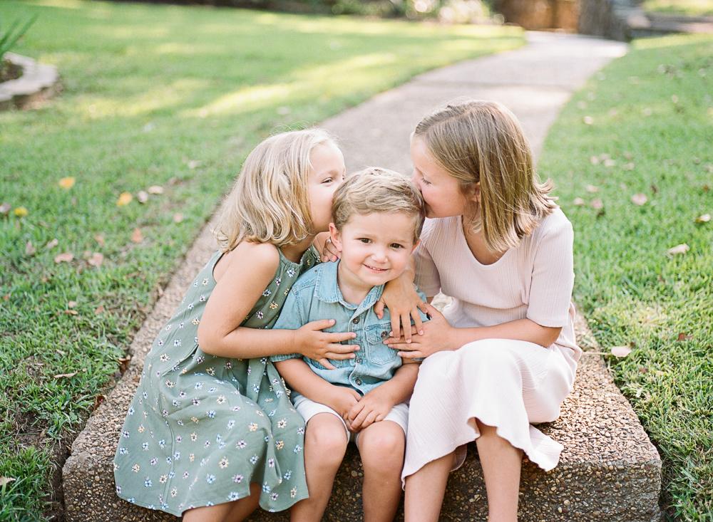 Mississippi Family Photographer Lifestyle Film In-Home-15.jpg