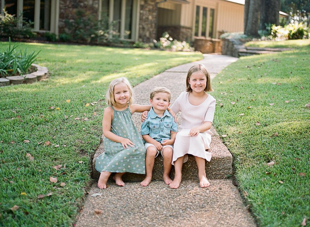 Mississippi Family Photographer Lifestyle Film In-Home-14.jpg