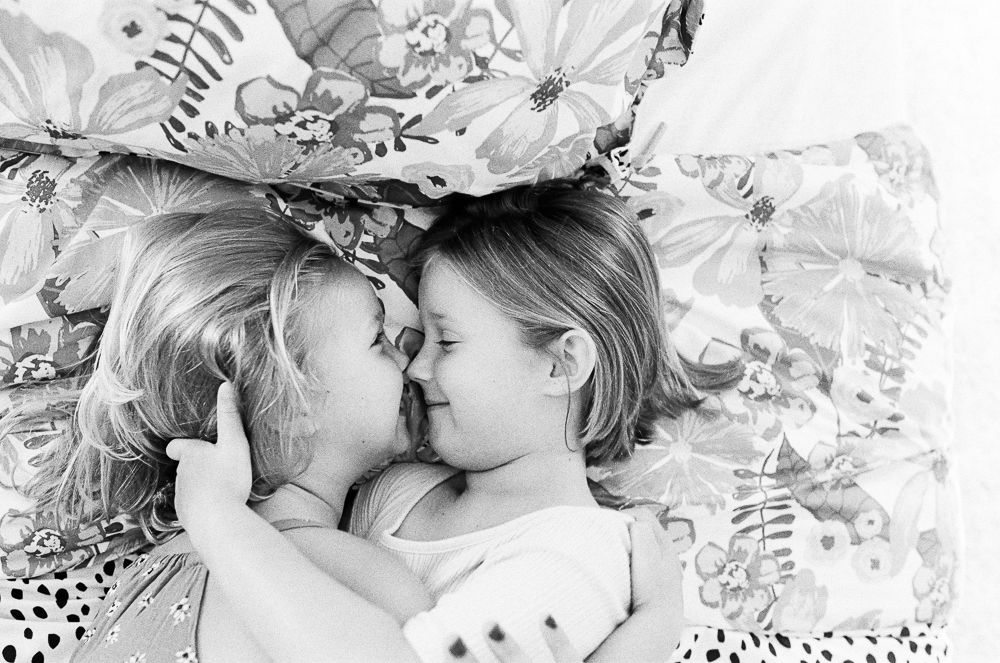 Mississippi Family Photographer Lifestyle Film In-Home-24.jpg