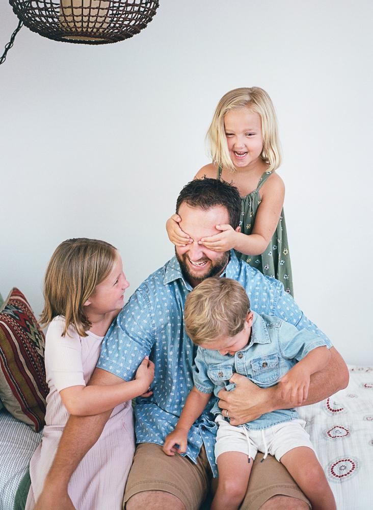 Mississippi Family Photographer Lifestyle Film In-Home-28.jpg