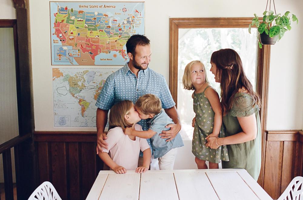 Mississippi Family Photographer Lifestyle Film In-Home-36.jpg