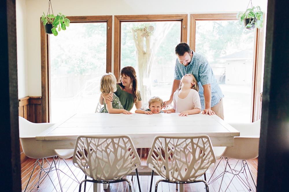 Mississippi Family Photographer Lifestyle Film In-Home-42.jpg