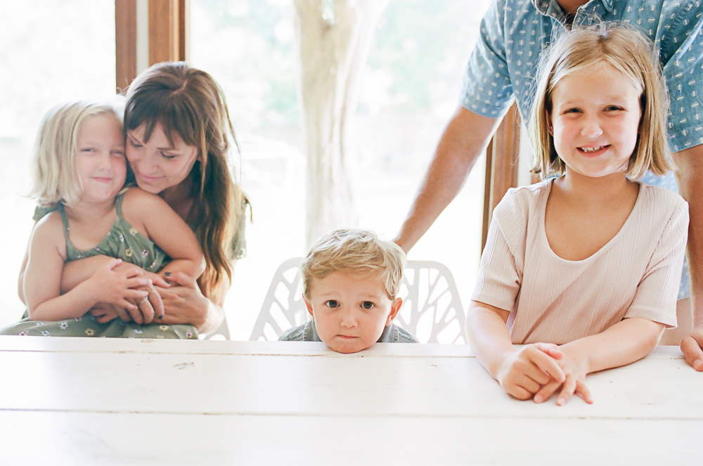 Mississippi Family Photographer Lifestyle Film In-Home-43.jpg