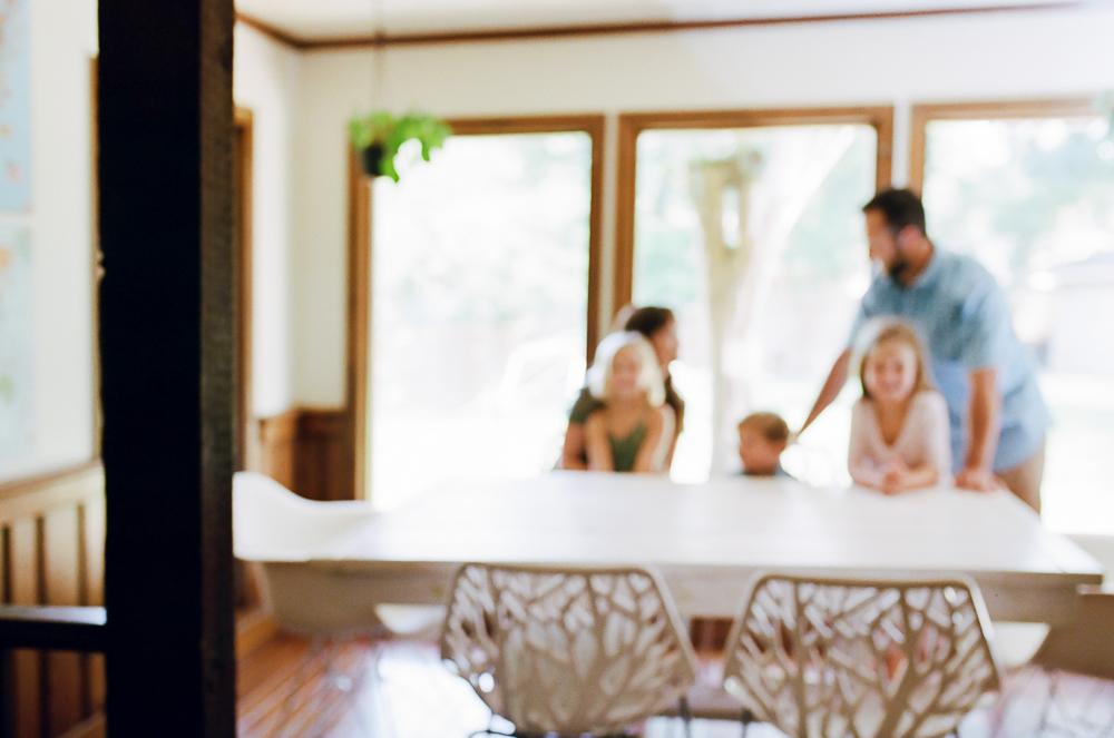 Mississippi Family Photographer Lifestyle Film In-Home-44.jpg