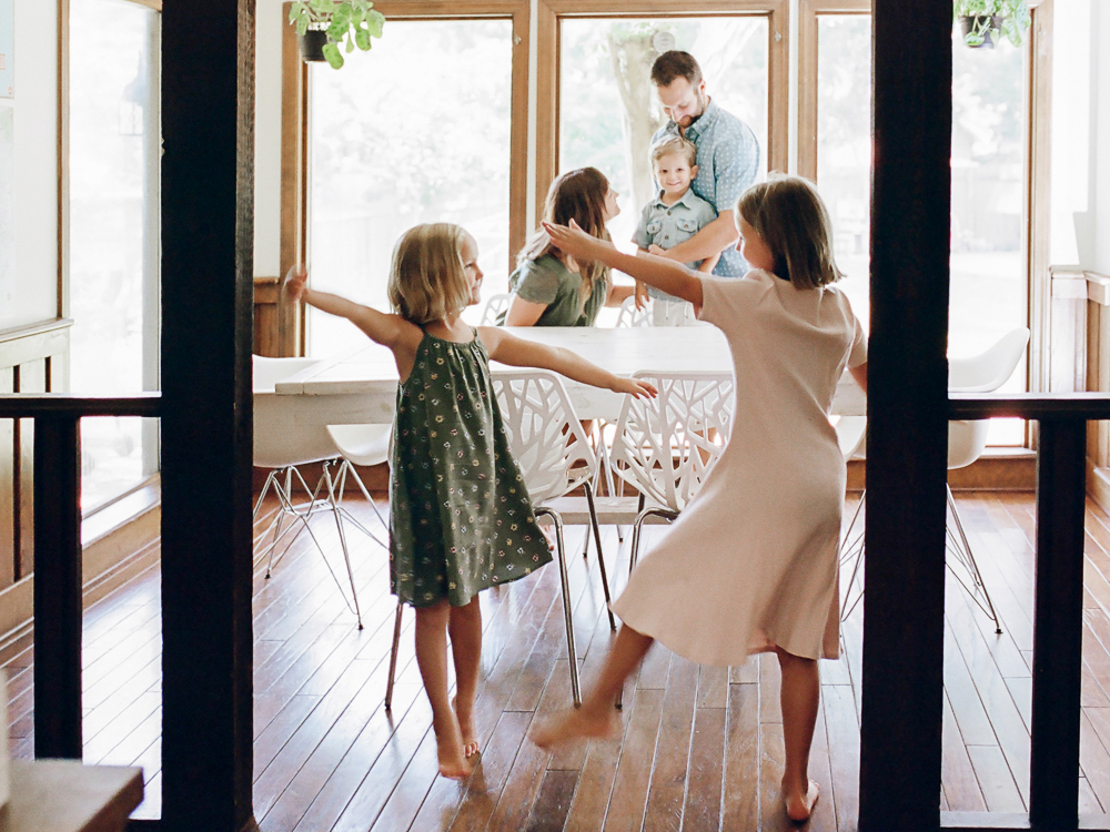Mississippi Family Photographer Lifestyle Film In-Home-45.jpg