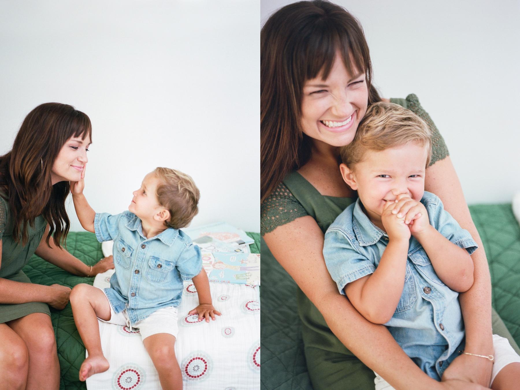 Mississippi Family Photographer Lifestyle Film In-Home-100.jpg