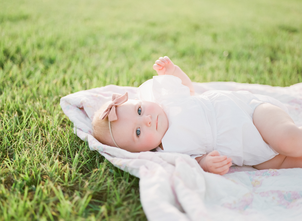 Madison Flora Mississippi 6 Month Summer Family Mini Session-33.jpg