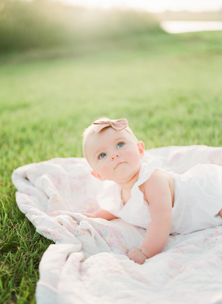 Madison Flora Mississippi 6 Month Summer Family Mini Session-28.jpg