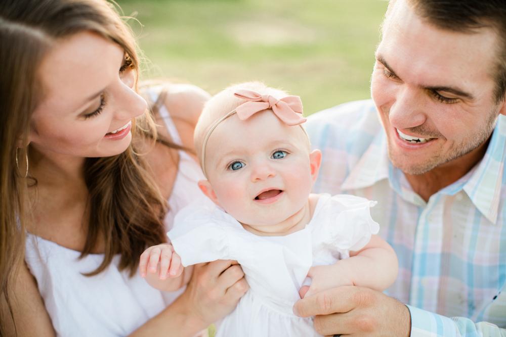 Madison Flora Mississippi 6 Month Summer Family Mini Session-44.jpg
