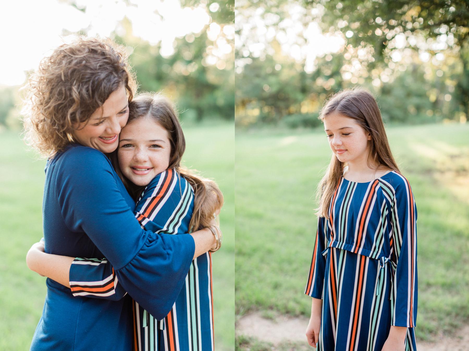 Jackson Madison MS family photographer collage 1.jpg