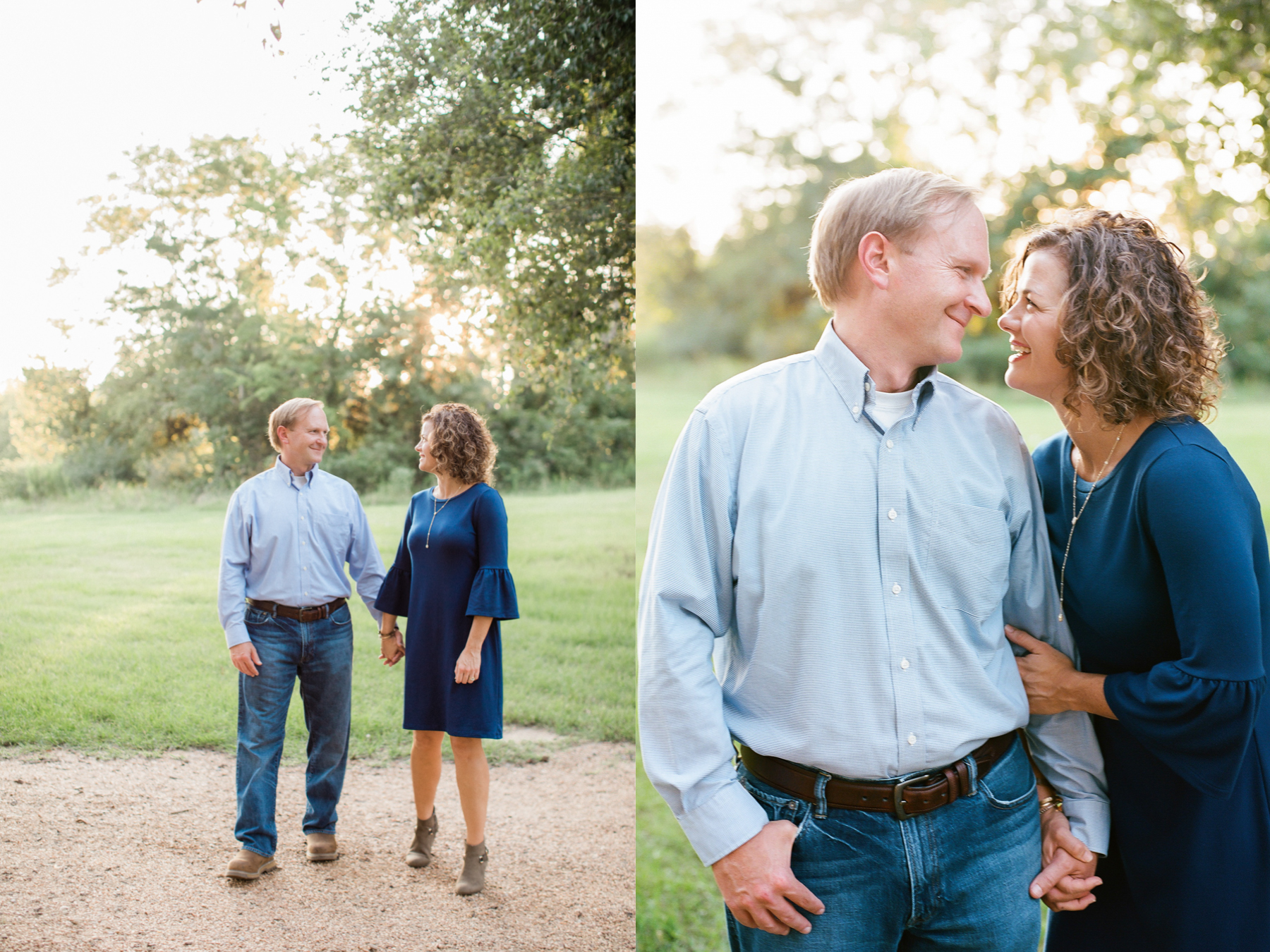 Jackson Madison MS family photographer collage 3.jpg