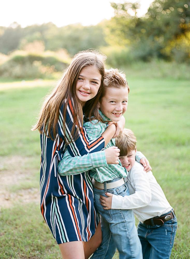 Mississippi family natural light film photographer-7.jpg