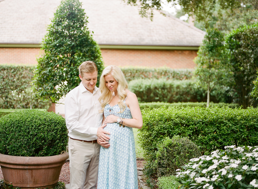 Jackson Mississippi MS Maternity Newborn Photographer-1.jpg