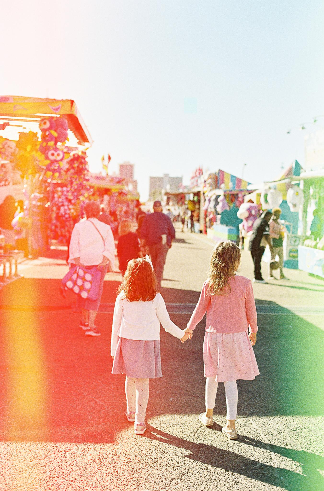 Mississippi Family Child Photographer State Fair-2.jpg