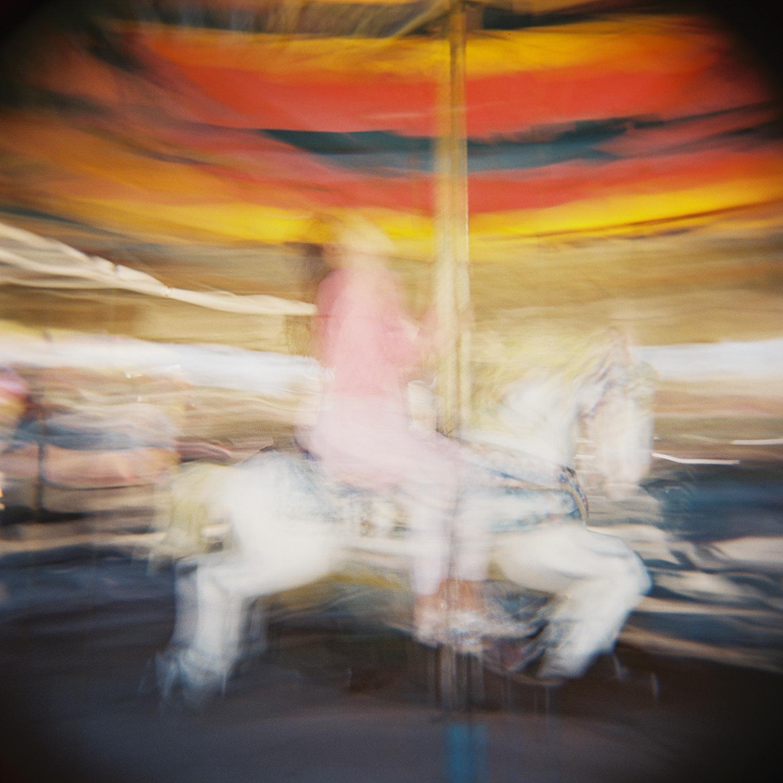 Mississippi Family Child Photographer State Fair-6.jpg