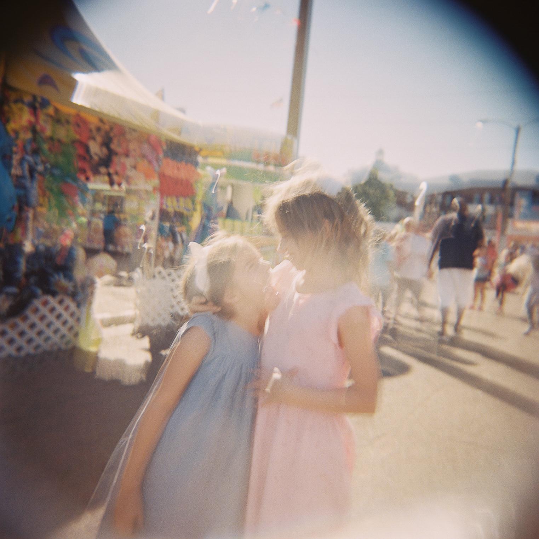 Mississippi Family Child Photographer State Fair-7.jpg