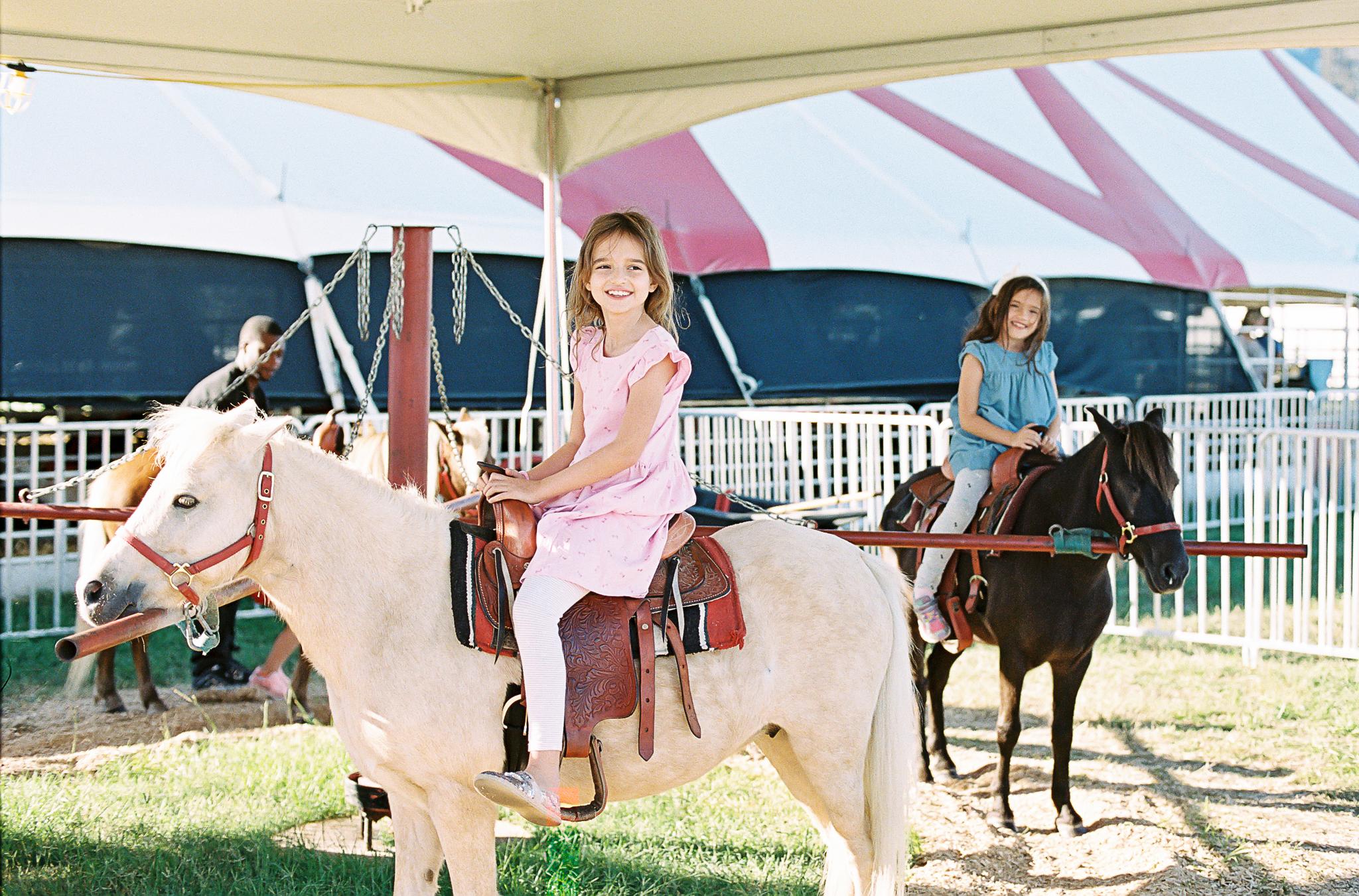 Mississippi Family Child Photographer State Fair-13.jpg