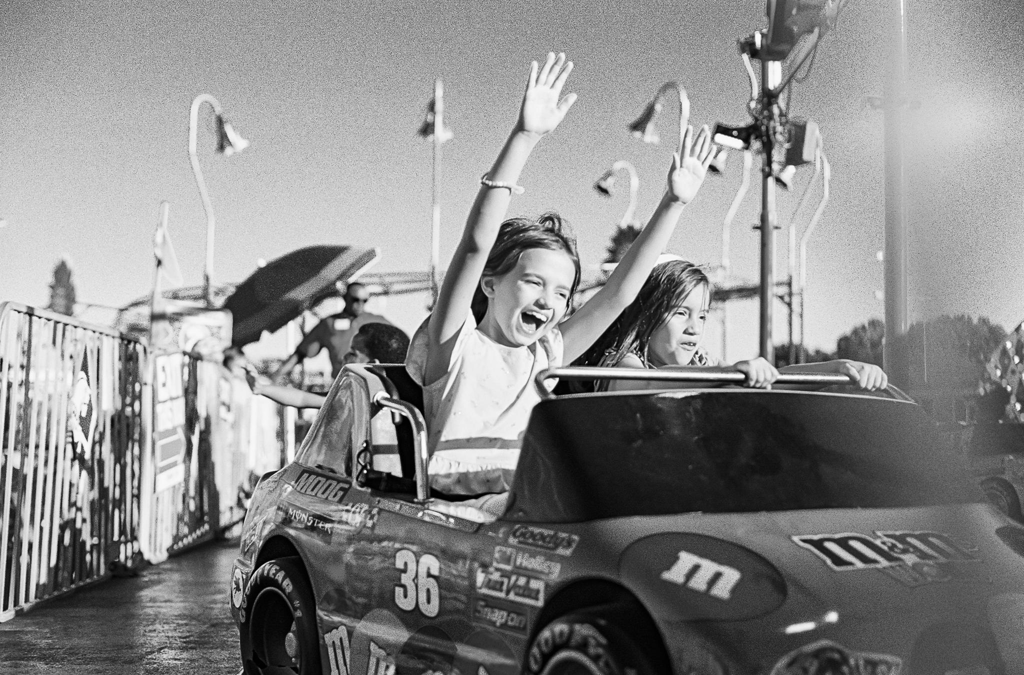 Mississippi Family Child Photographer State Fair-21.jpg