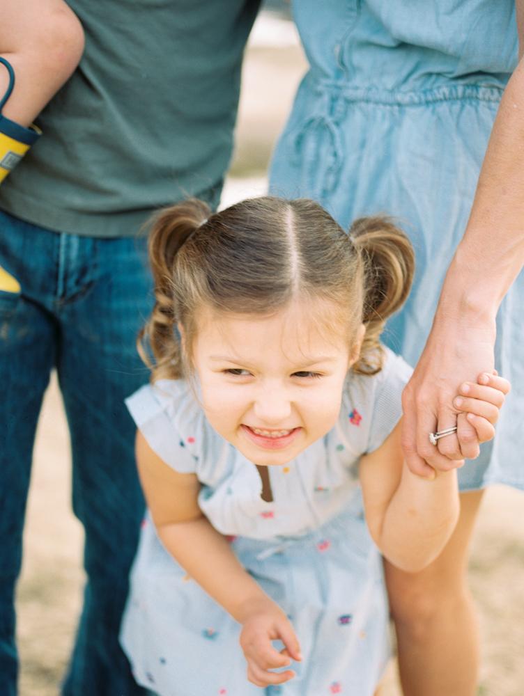 EKB Photography Newborn Infant Family Film Photographer Jackson Mississippi-3.jpg