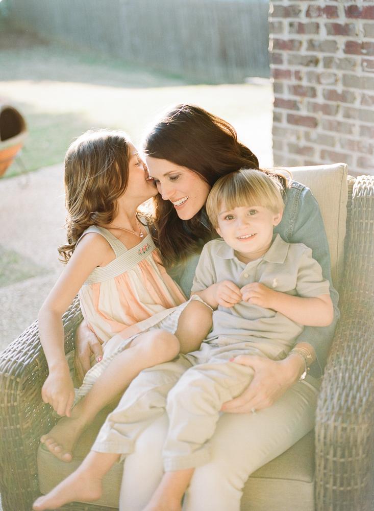 EKB Photography Newborn Infant Family Film Photographer Jackson Mississippi-7.jpg