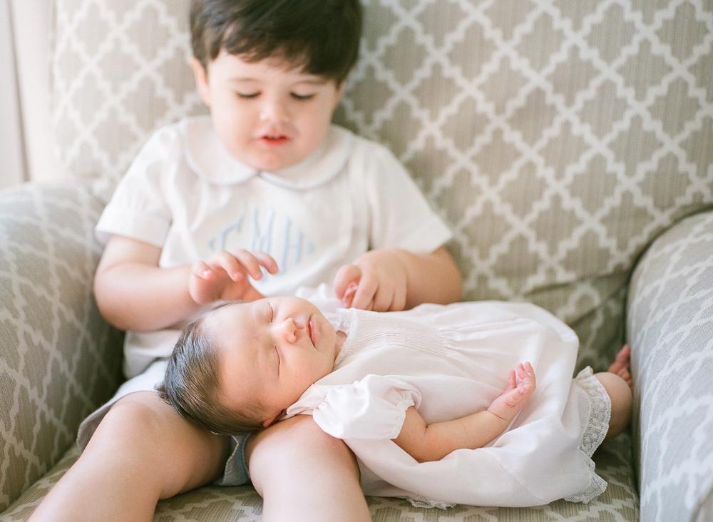 EKB Photography Newborn Infant Family Film Photographer Jackson Mississippi-10.jpg